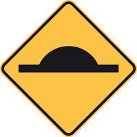 car-park-signs-S1000-RA