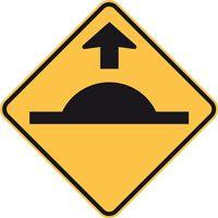 car-park-signs-S1001-RA