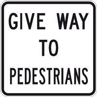 car-park-signs-s1155-RA