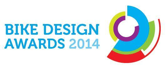 Vote Now: 2014 Creative Design Awards