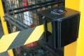 01.retracta-belt-wallmount.jpg