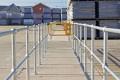01_ball-fence-BF-2.jpg