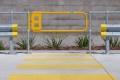 07_w-beam-guard-fence-ball-fence-gate.jpg