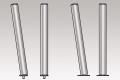 3.shock-absorbing-bollards-90mm.png