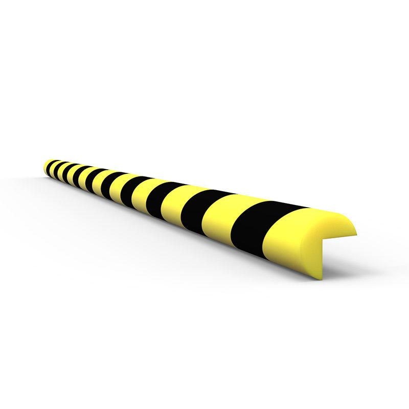 Anti Collision Strips
