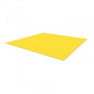 Industrial Floor Plate