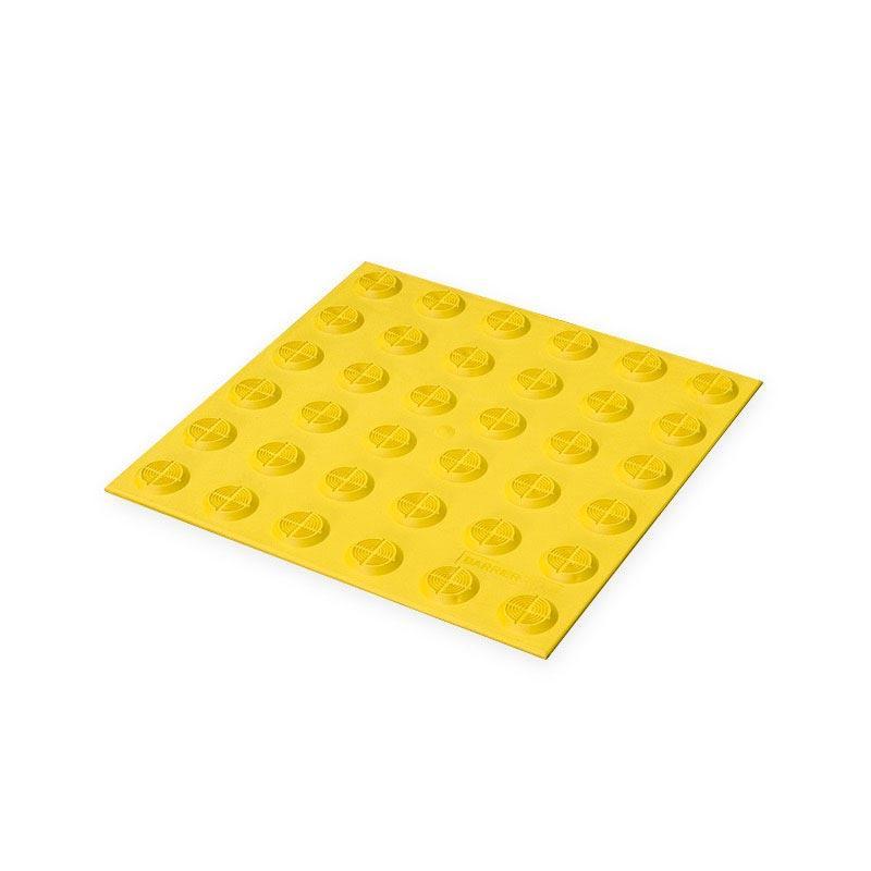 Tactile Pad