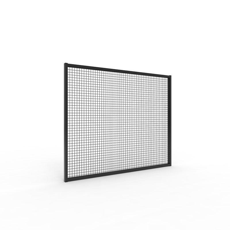 De-Fence Mesh Panels
