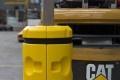 Foam-Filled-Column-Cushion-2.jpg