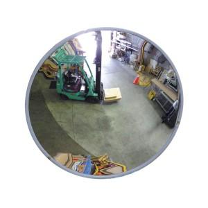 Indoor Safety Mirrors