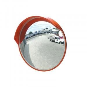 Outdoor Safety Convex Mirrors
