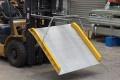 aluminium-dock-boards-1.jpg