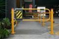 ball-fence-swing-gate-04.jpg
