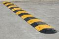 economy-rubber-speed-hump-sme-3.jpg