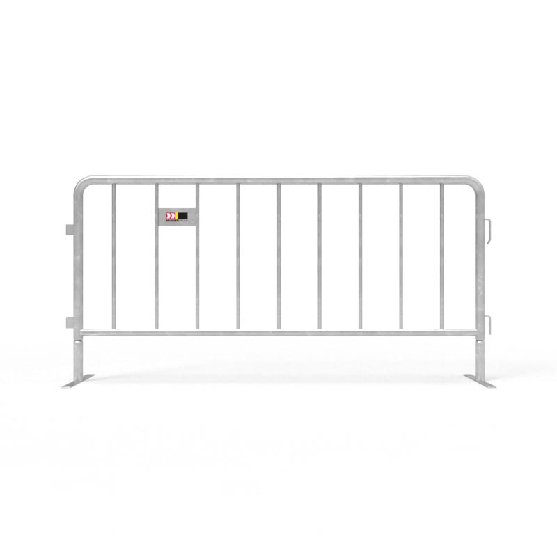 Event Fence Crowd Control Barrier