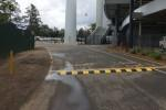kardinia-park-stadium-trust-05.jpg