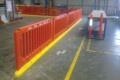 menni-q-fence-1.jpg