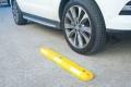 parking-separator-PS1000-Y-1.jpg