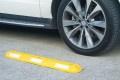 parking-separator-PS1000-Y-3.jpg