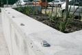 skateboard-stop-buttons_01.jpg