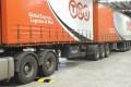 slo-motion-heavy-steel-speed-hump-sm1000hd-1.jpg