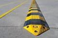 slo-motion-heavy-steel-speed-hump-sm1000hd-5.jpg