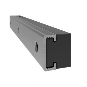 Heavy Duty Loading Dock Bumper