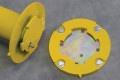 surface-mount-removable-bollards-3-4582c1fa4c.jpg