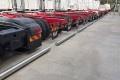 truck-stop-Penske-2.jpg
