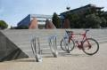 zephyr-bike-storage-bollard_02a-cc118c6c0d.jpg