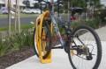 zephyr-bike-storage-bollard_02b-a272a6b3a3.jpg