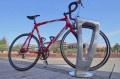zephyr-bike-storage-bollard_07-cc69d76f8f.jpg