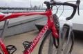 zephyr-bike-storage-bollard_08-53922402e7.jpg