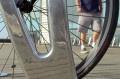 zephyr-bike-storage-bollard_09-df3282ac57.jpg
